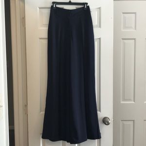 House of Harlow x Revolve Pant - NWT Size Small